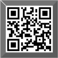QR code for www.bentoscarservice.mobi